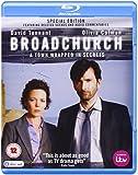 Broadchurch [Blu-ray]