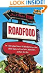 Roadfood: The Coast-to-Coast Guide to...