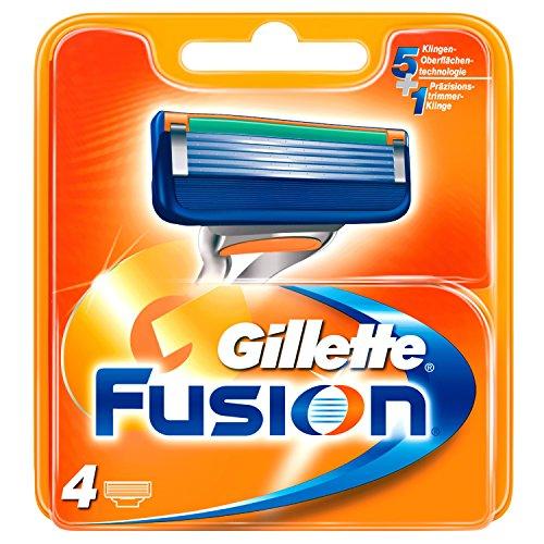 gillette-fusion-ricariche-confezione-da-5-x-4-pezzi
