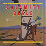 img - for Calamity & Belle (Cowgirl Correspondence) book / textbook / text book