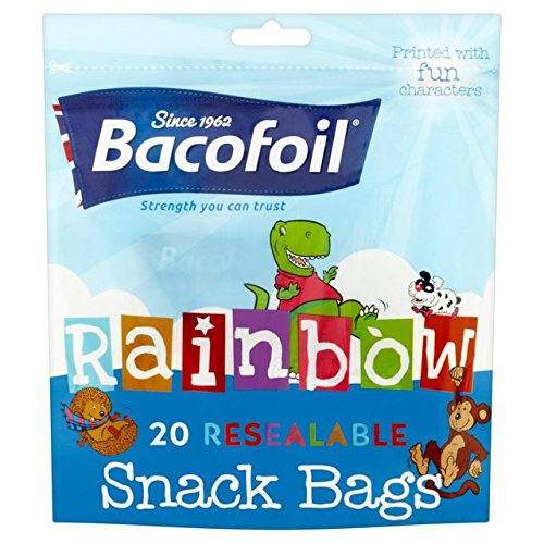 baco-rainbow-snack-small-bags-130x120mm-20-per-pack