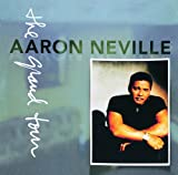 Aaron Neville - I Owe You One