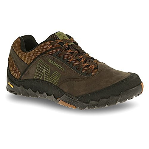 merrell-mens-annex-low-walking-hiking-lace-up-gore-tex-performance-lining-shoes-dark-earth-10