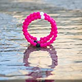 Lokai Breast Cancer Limited Edition Bracelet