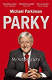 img - for Parky - My Autobiography book / textbook / text book