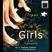 The Girls | [Lori Lansens]