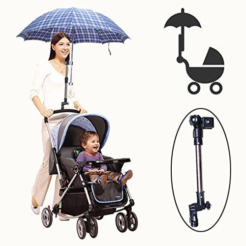 poussette-vootul-parm-support-velo-pour-poussette-parapluie-support-poignee-pour-poussette-parapluie