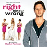 The Right Kind Of Wrong (Soundtrack)