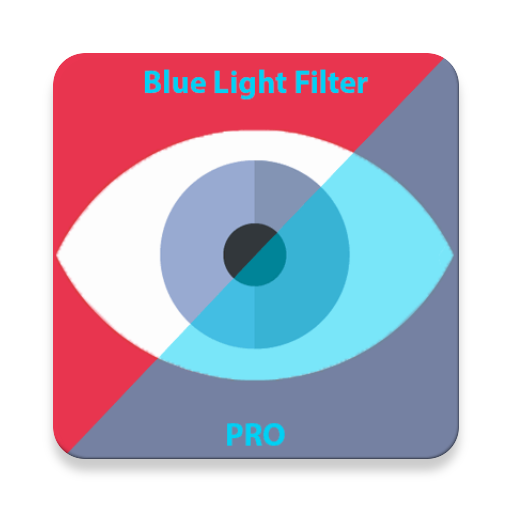 Blue Light Filter Pro (Blue Light Filter App compare prices)