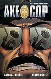 Axe Cop Vol. 3