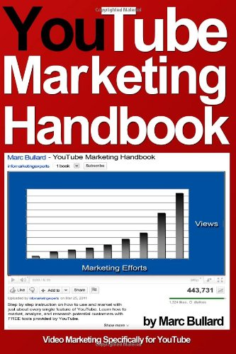 YouTube Marketing Handbook