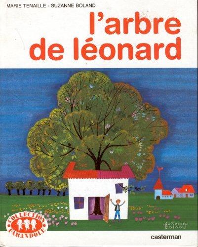 L'arbre de Léonard