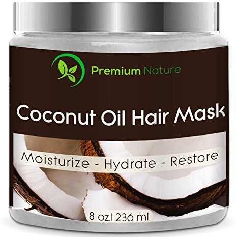 coconut-oil-hair-mask-8-oz-100-natural-hair-care-treatment-intensive-repair-restores-shine-nourishes