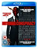 The Conspiracy [Blu-ray]