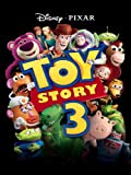 Toy Story 3:  One of the top grossing movies of all time