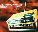 Radiostar/the End