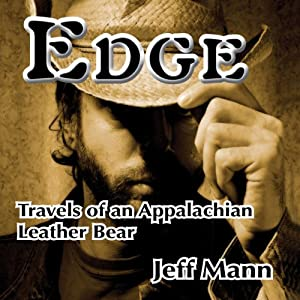 Edge Audiobook