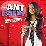A.N.T. Farm (Original Soundtrack)