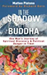 In the Shadow of the Buddha: One Man'...