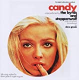 Candy - Original Soundtrack