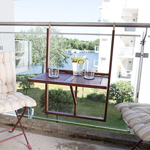 klapptisch balkon holz com forafrica. Black Bedroom Furniture Sets. Home Design Ideas