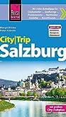 CityTrip : Reiseführer mit Faltplan und kostenloser Web-App