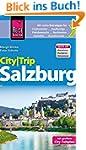Reise Know-How CityTrip Salzburg: Rei...