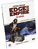 Star Wars: Edge of the Empire RPG Fly Casual Smuggler Sourcebook