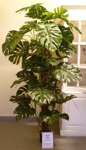 kunstlicher-philodendron-split-120-cm-kunstbaum-dekobaum