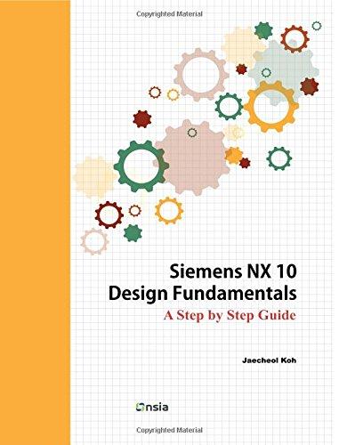 siemens-nx-10-design-fundamentals
