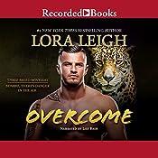 Overcome | Lora Leigh