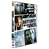 Butterfly On A Wheel [DVD]by Pierce Brosnan