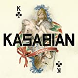 KASABIAN-EMPIRE