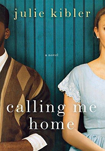 Image of Calling Me Home: A Novel