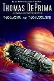 Valor At Vauzlee