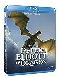Image de Peter et elliott le dragon [Blu-ray]