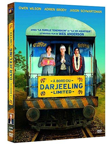 a-bord-du-darjeeling-limited