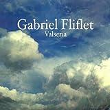 Gabriel Fliflet Valseria