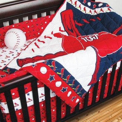 Texas Rangers Bedding Price Compare