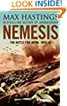 Nemesis: The Battle for Japan, 1944-45