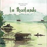 """Afficher """"La Thaïlande"""""""