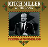 Mitch Miller Christmas Wonderland