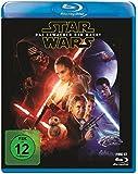 Star Wars - Das Erwachen der Macht  (+ Bonus-Blu-ray)