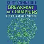Breakfast of Champions | Kurt Vonnegut