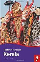 Kerala (Footprint Handbook)