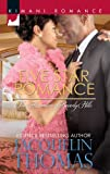 img - for Five Star Romance (The Alexanders of Beverly Hills) book / textbook / text book