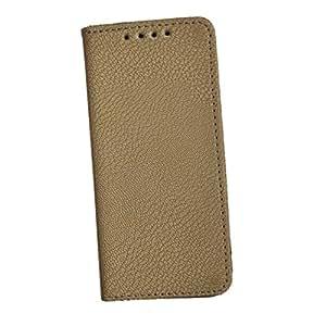 SAEMPIRE Flip Case & Cover For Motorolar Moto X