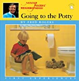 Fred Rogers Going to the Potty (First Experiences)