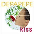 KISS(regular)