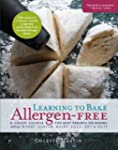 Learning to Bake Allergen-Free: A Cra...